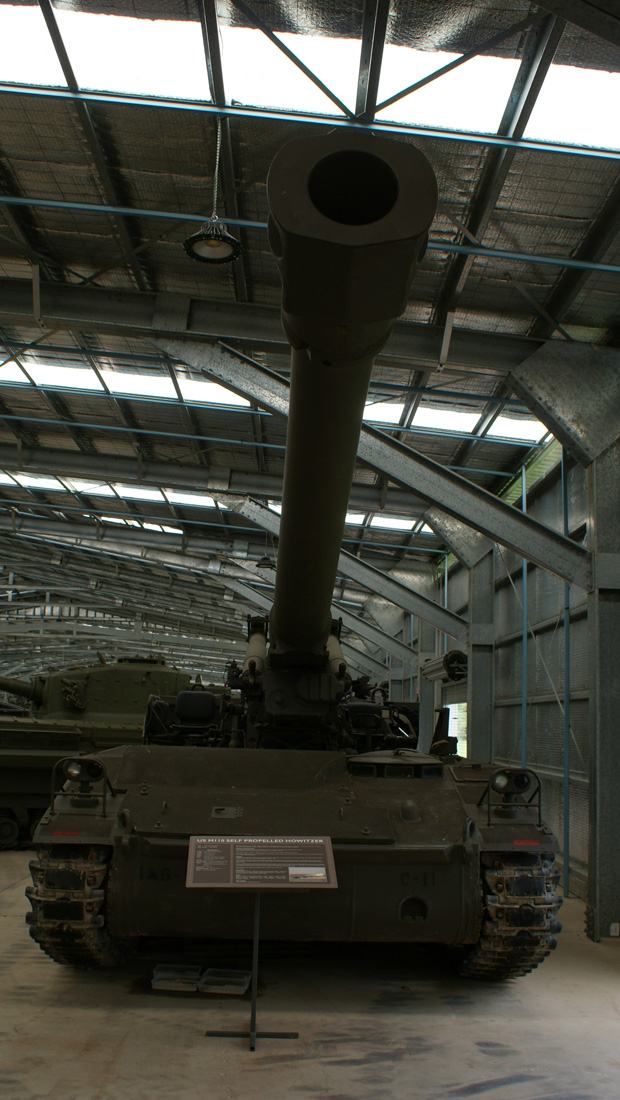 tank06