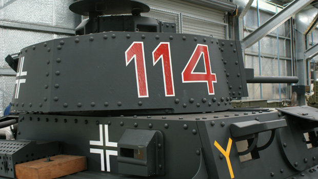 tank17