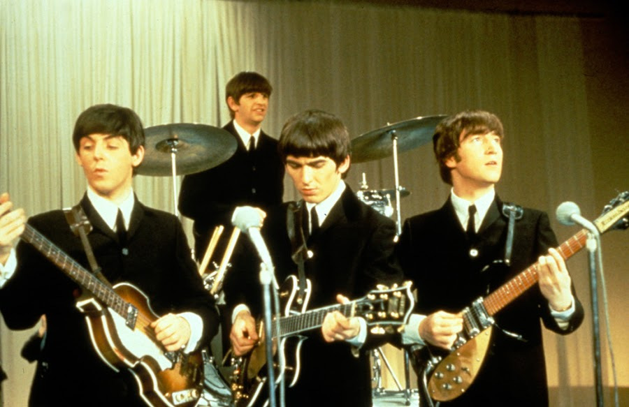 the-beatles-eight-days-a-week-e28093-the-touring-years-movie