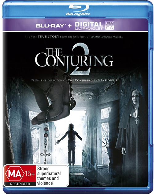 theconjuring2-01