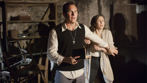 theconjuring2-02