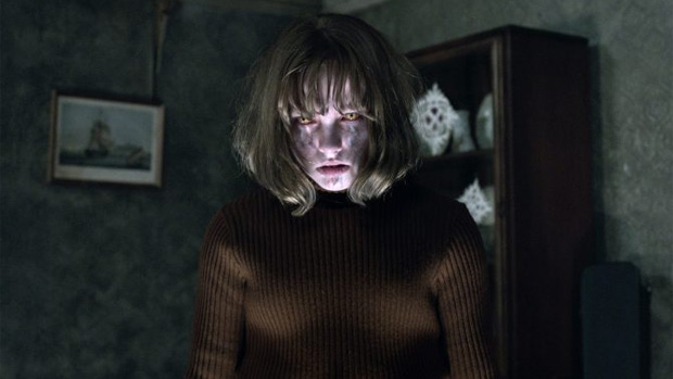 theconjuring2-04