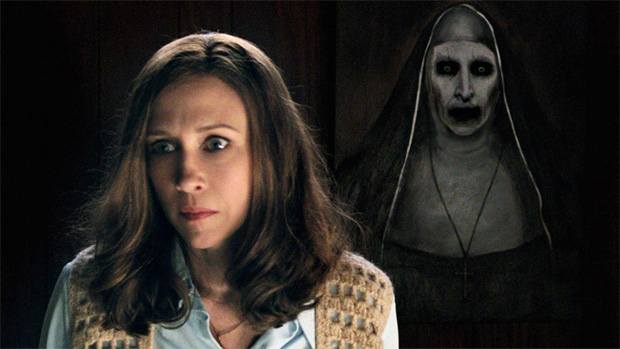 theconjuring2-05