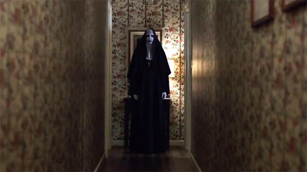 theconjuring2-06