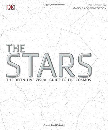 thestars02