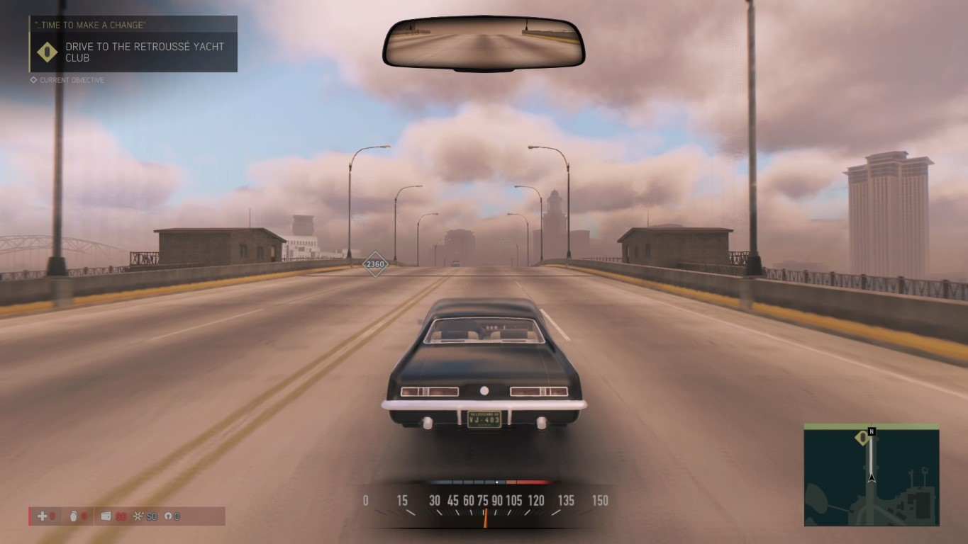 02-first-image-mafia-iii_20161014144304