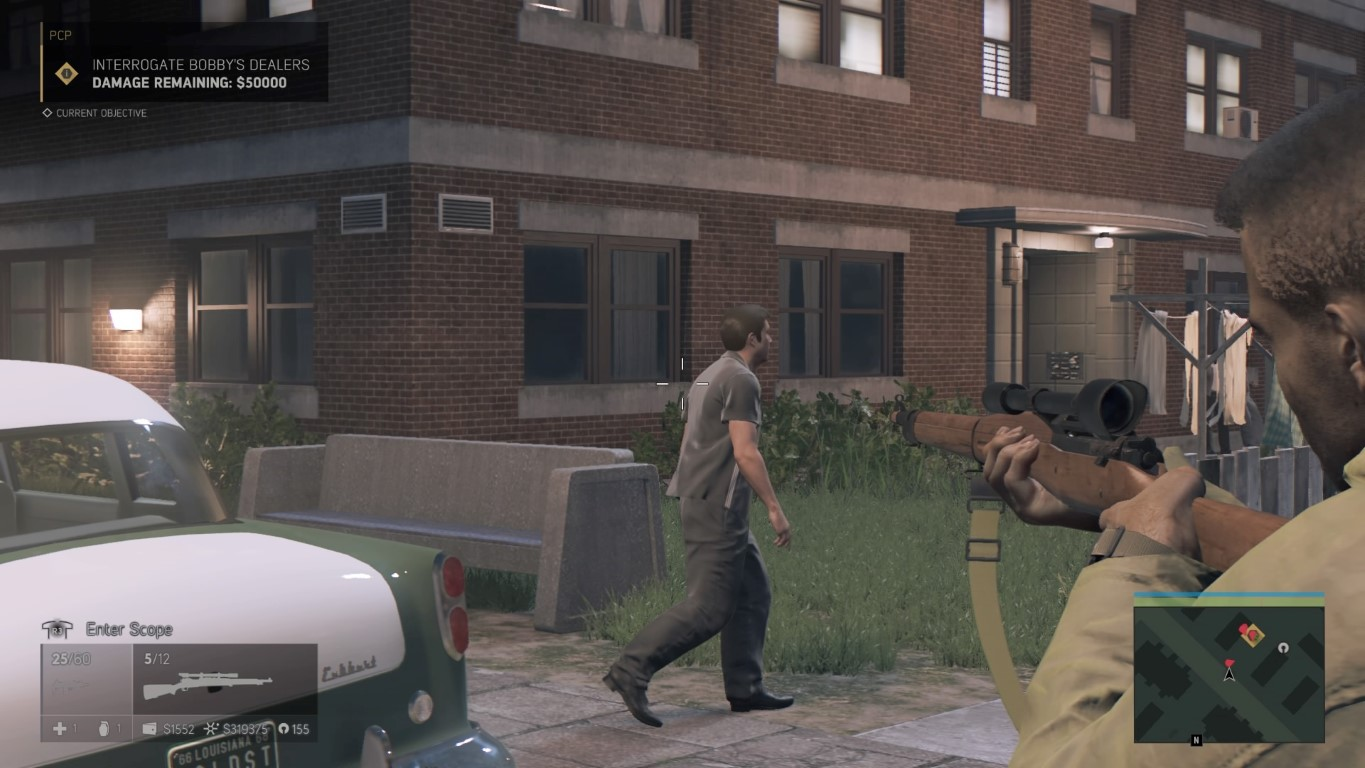 03-second-image-mafia-iii_20161021013050