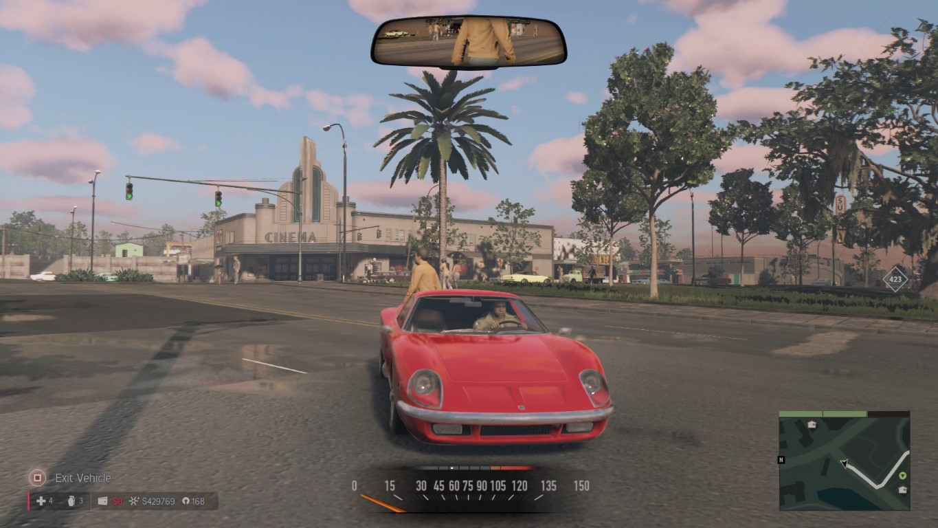 08-seventh-image-mafia-iii_20161021035428