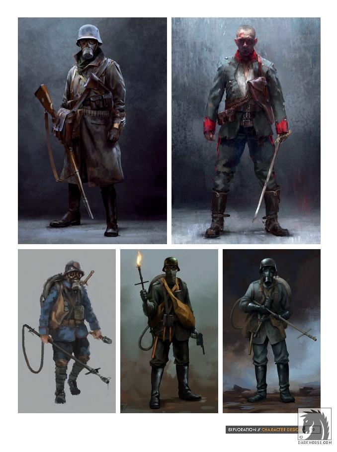 art-of-battlefield-1-3