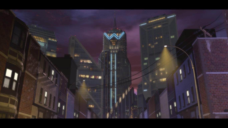 batman-episode-3-3