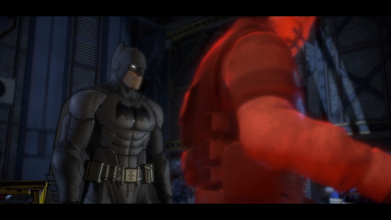batman-episode-3-5