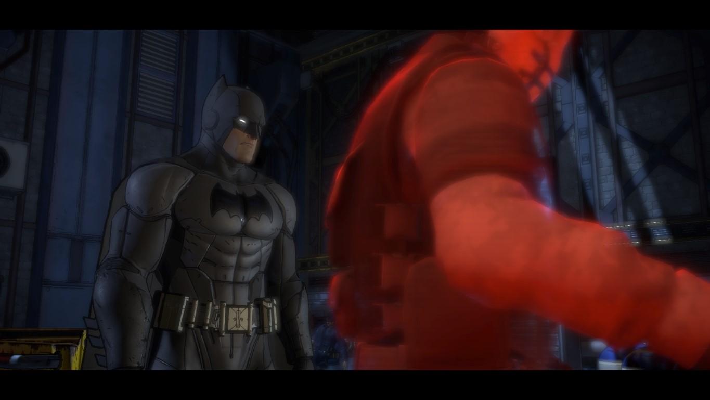 batman-episode-3-5