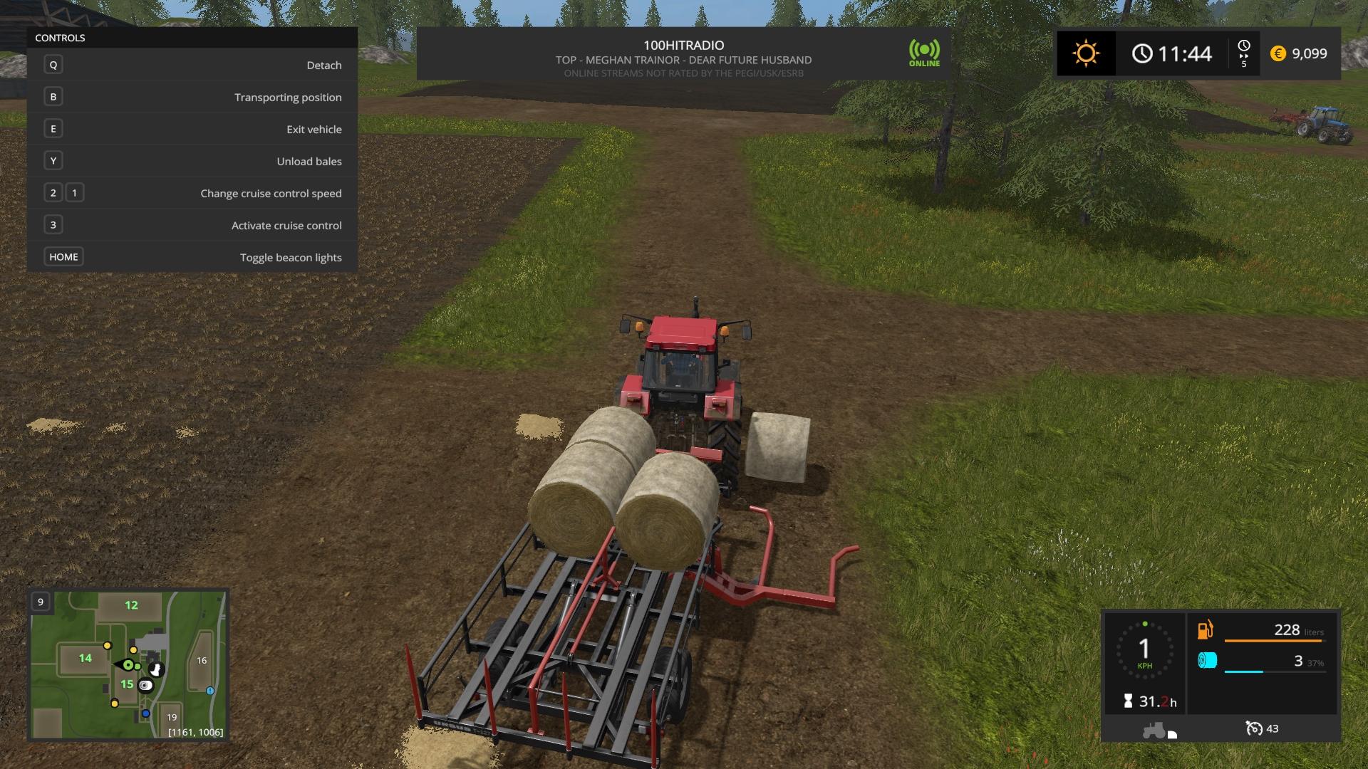 farming-simulator-17-4