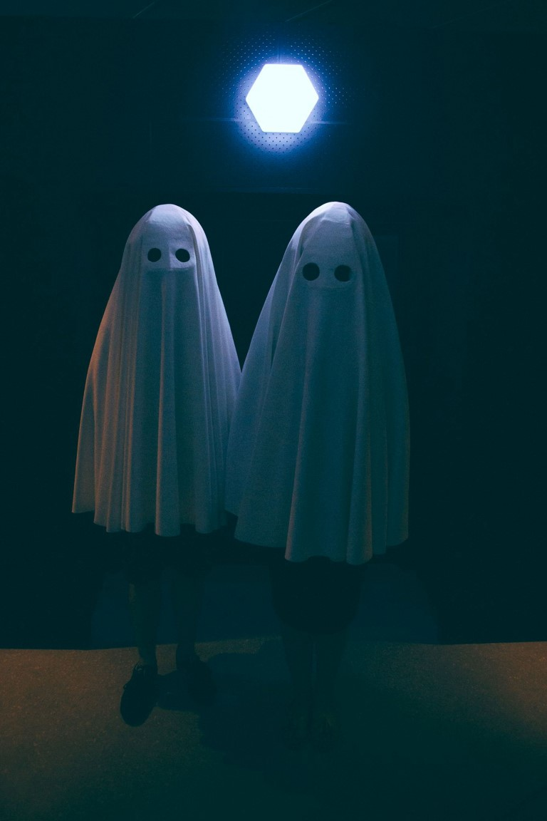 ghosts-toast-and-the-things-unsaid-2-ghosts_300-dpi