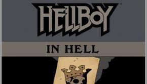 hell-boy-in-hell