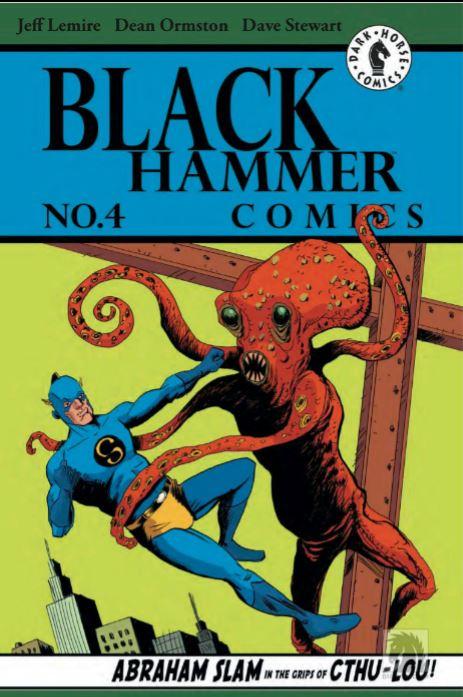 blackhammer01