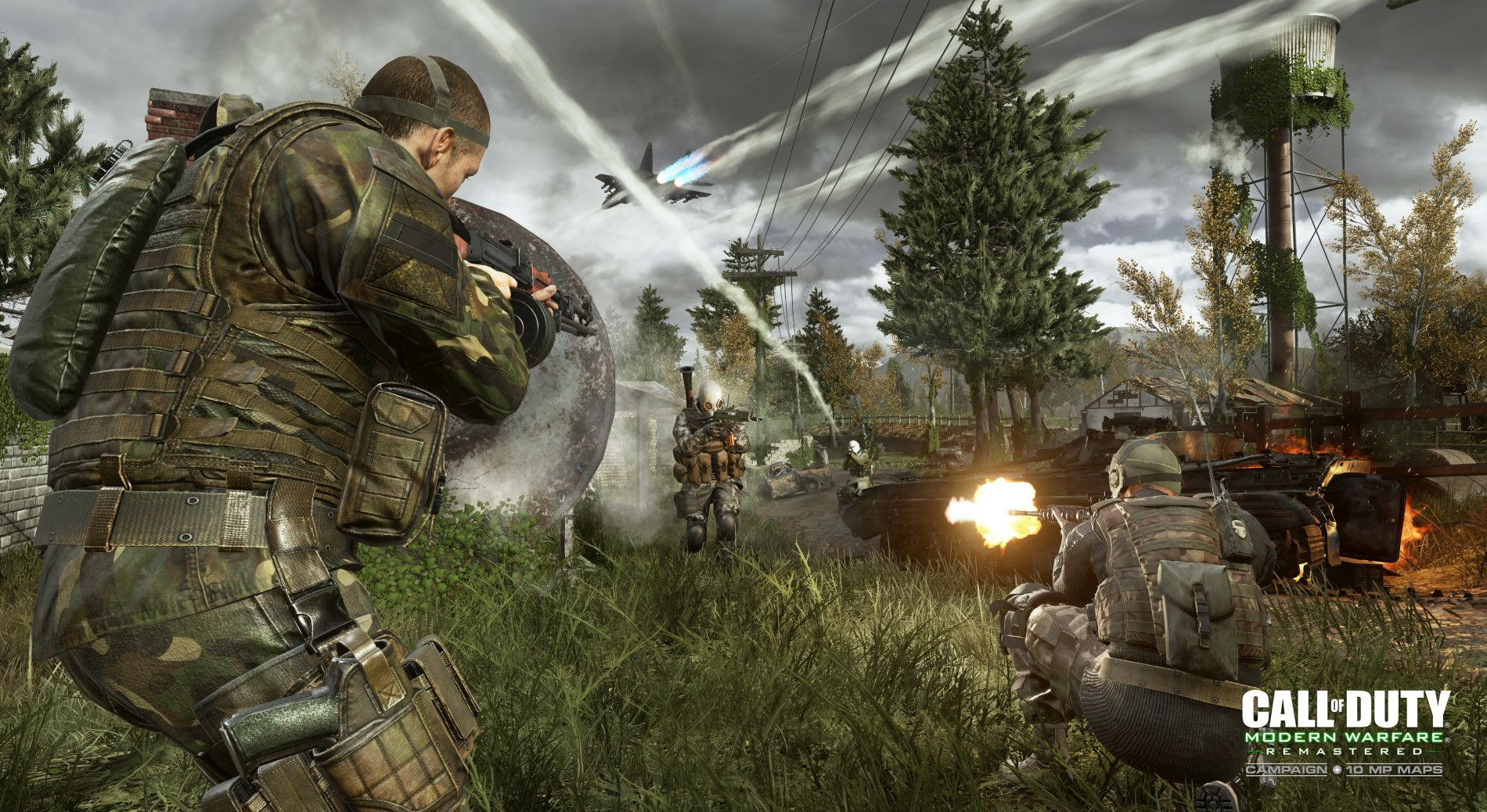 call-of-duty-modern-warfare-remastered-multiplater-maps