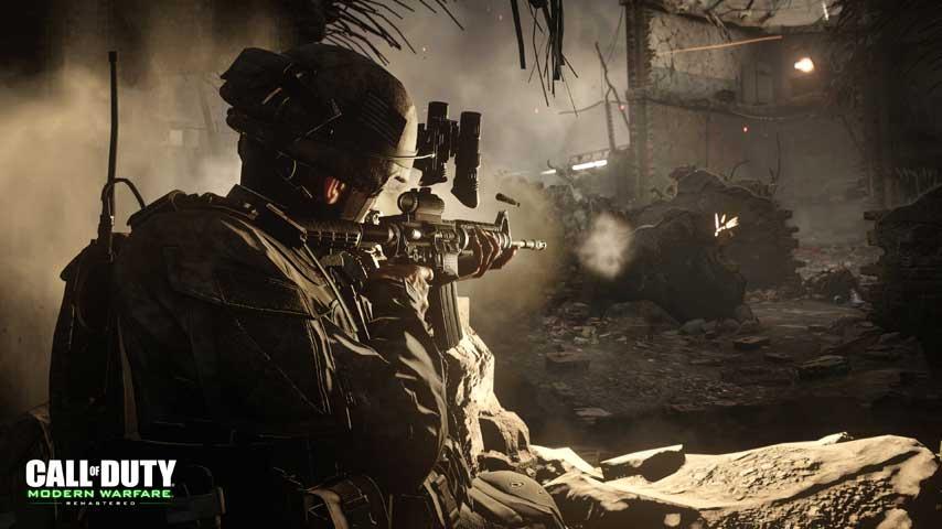 call_of_duty_modern_warfare_remastered_e3_2016_bog_1-1