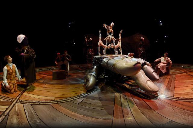 cirque-du-soleil-vr-1-640x640