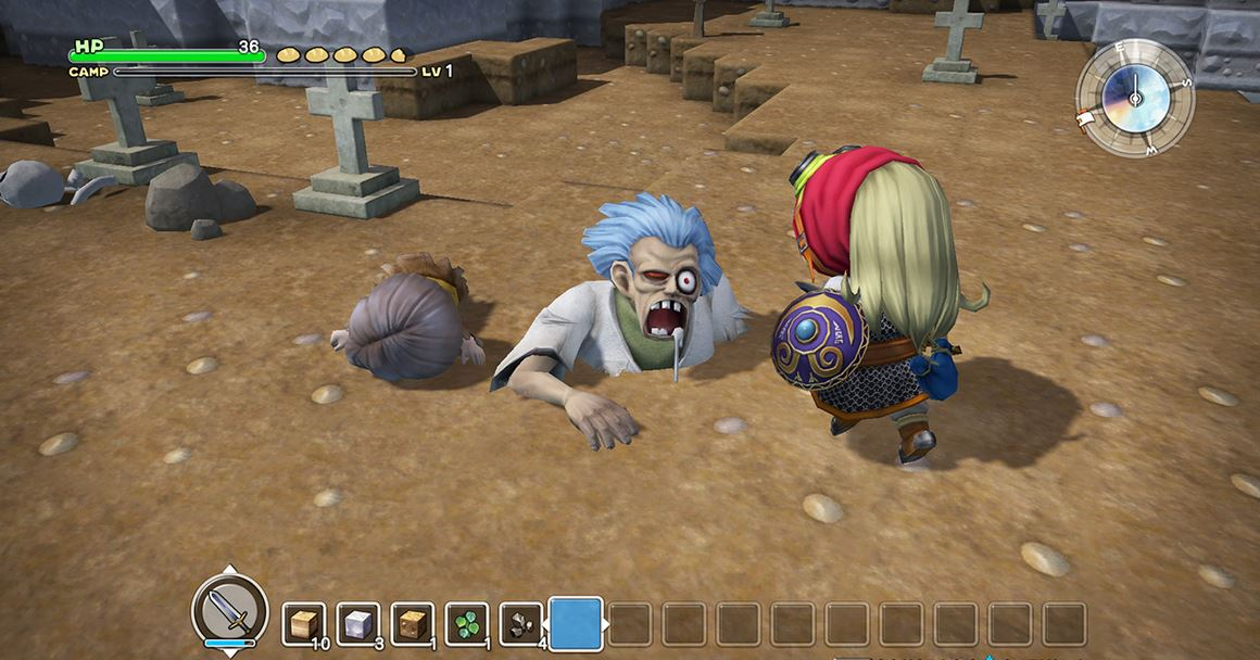 dragonquestbuilders02