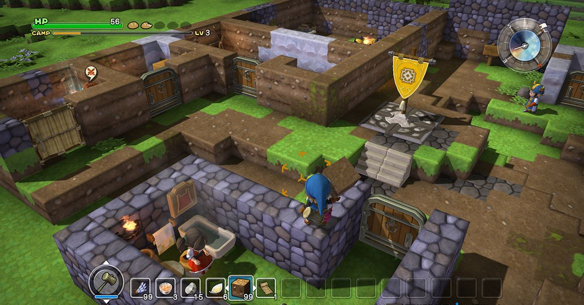 dragonquestbuilders05