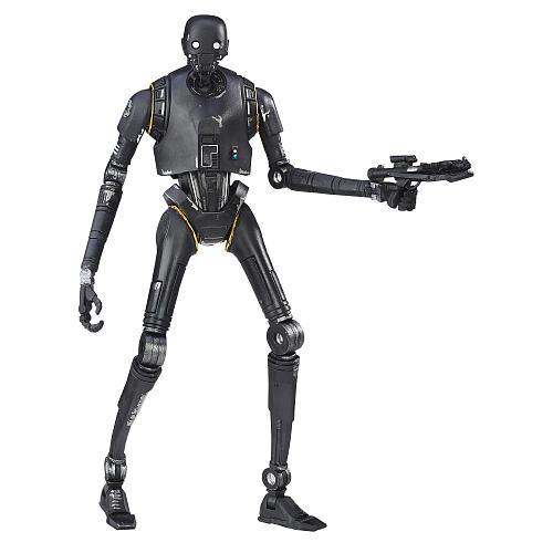 droid01