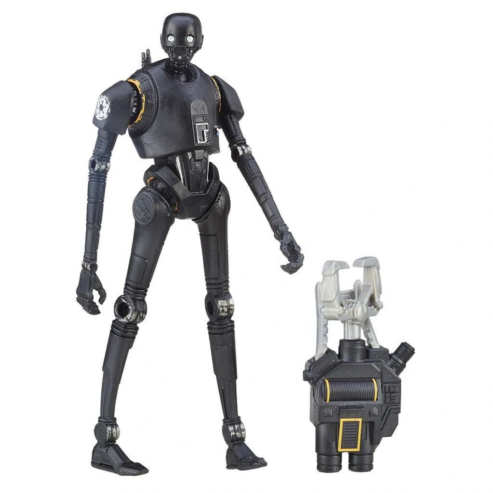 droid02