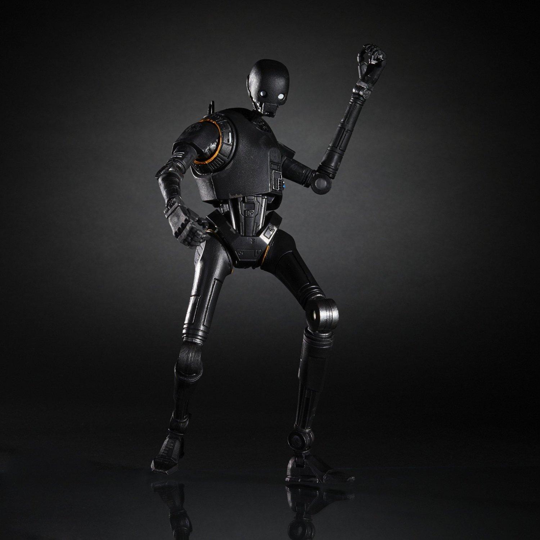 droid03