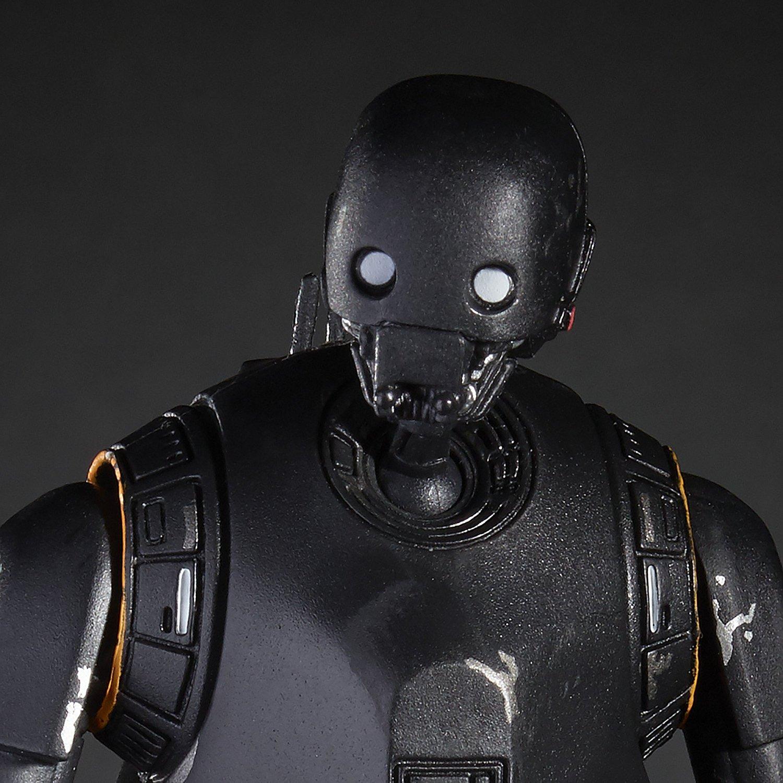 droid04