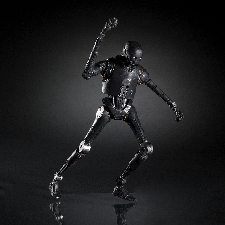 droid05