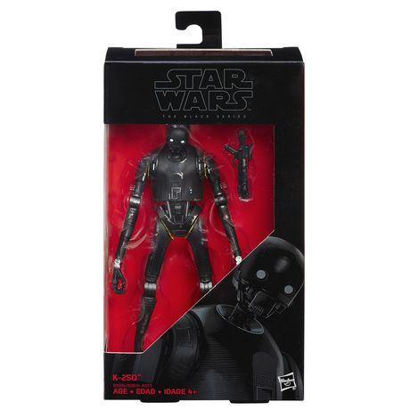 droid06