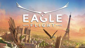 eagleflight01