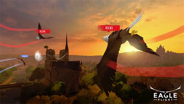 eagleflight04