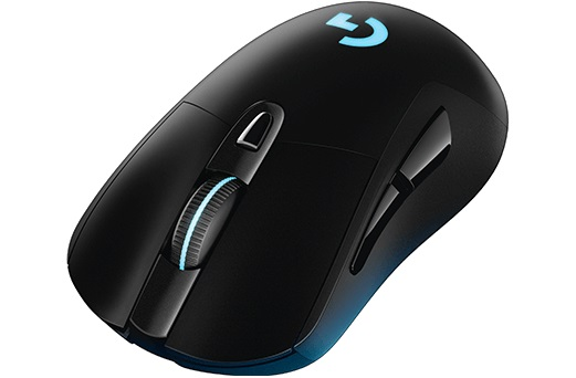 mouse01