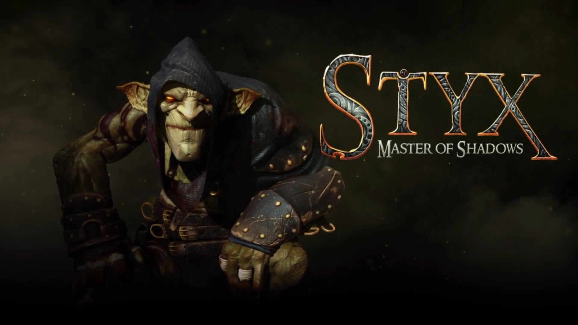 Styx Shards Of Darkness The Sequel To Cyanide Studios Stealth