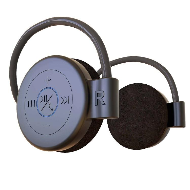 wireless03