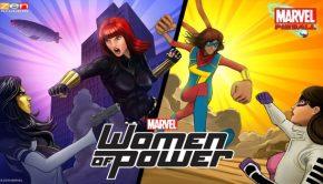 womenofpower01