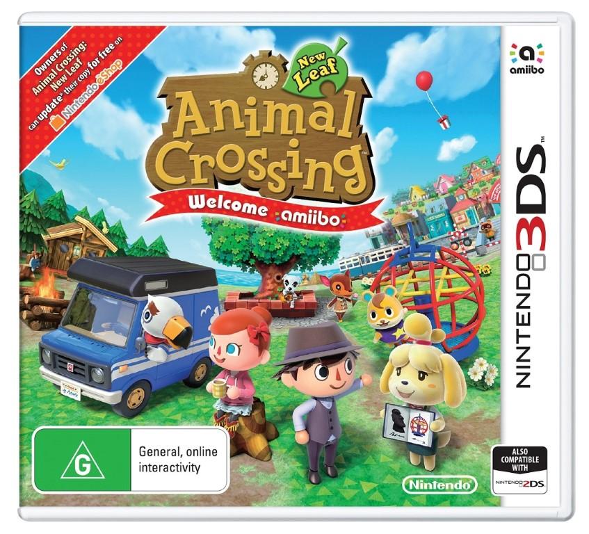 animal-crossing-new-leaf-welcome-amiibo-packshot
