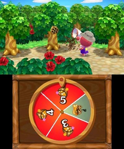 animal-crossing-new-leaf-welcome-amiibo-screenshot-2