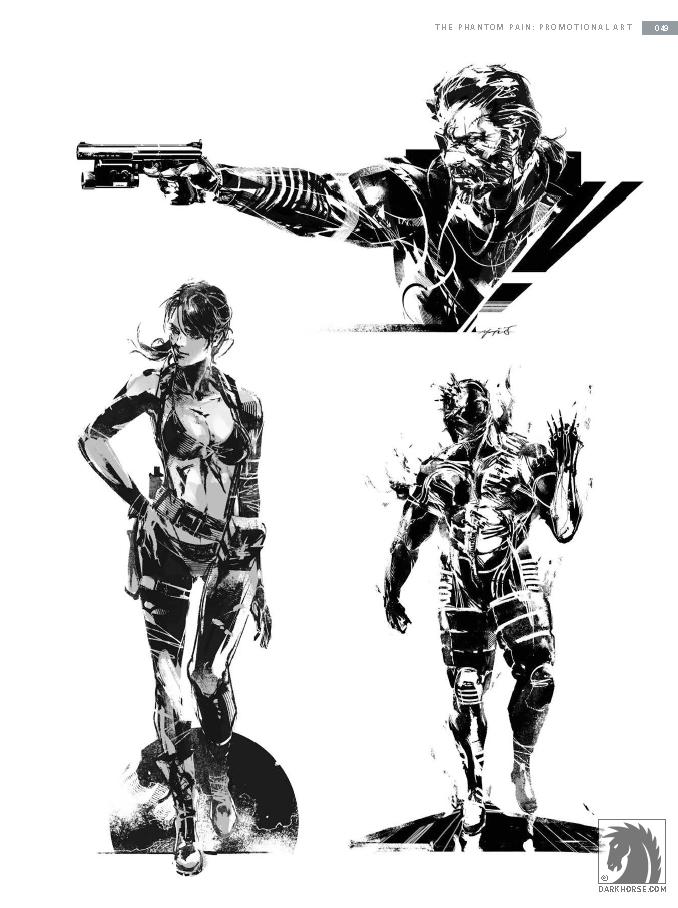 art-of-metal-gear-solid-v-4