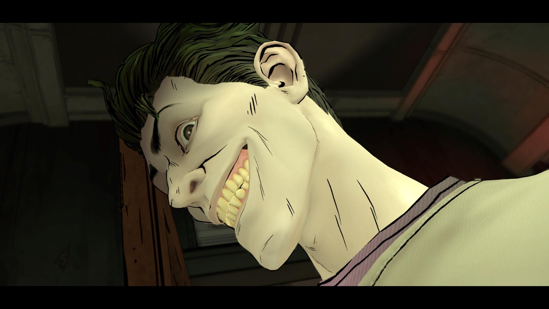 batman-episode-4-2