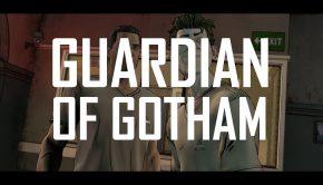 batman-episode-4-3