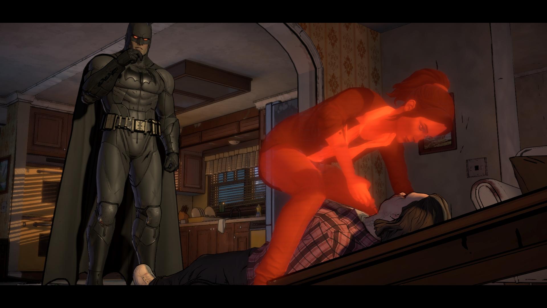 batman-episode-4-4