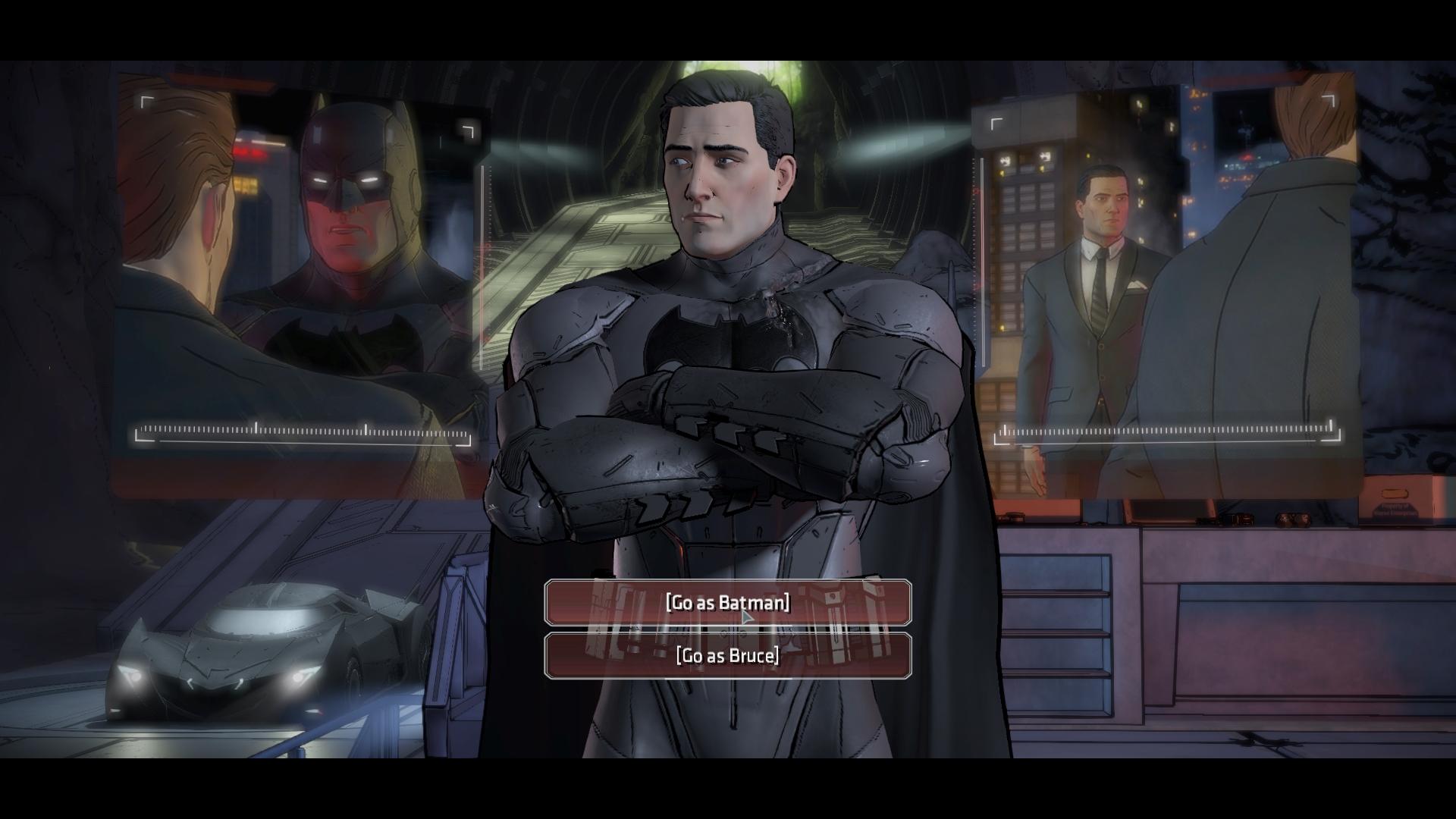 batman-episode-4-5