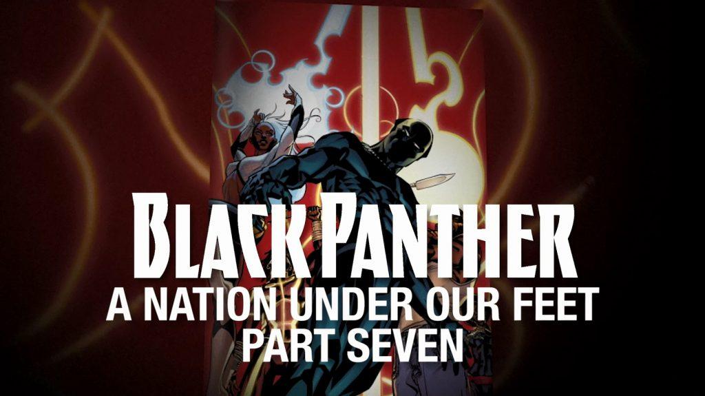 blackpanther_anationunderourfeet_part7_1