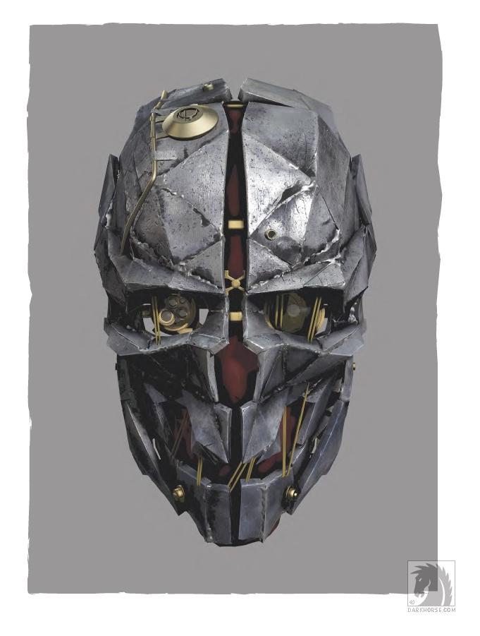 dishonored-2-2
