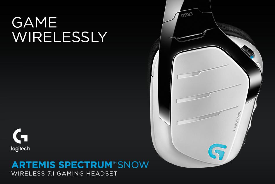 g933-game-wirelessly