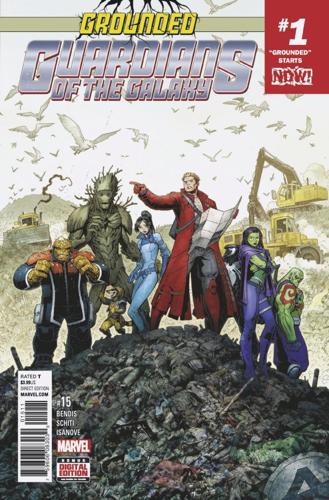 guardians_of_the_galaxy_15_cover