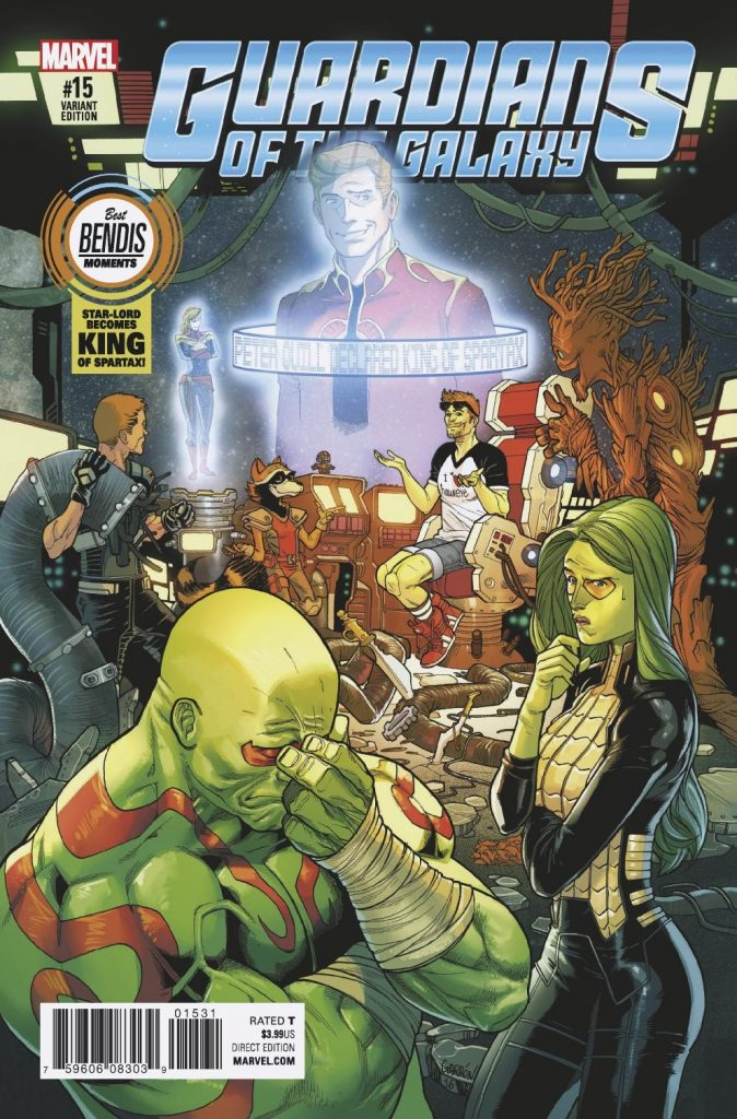 guardians_of_the_galaxy_15_garron_best_moments_variant
