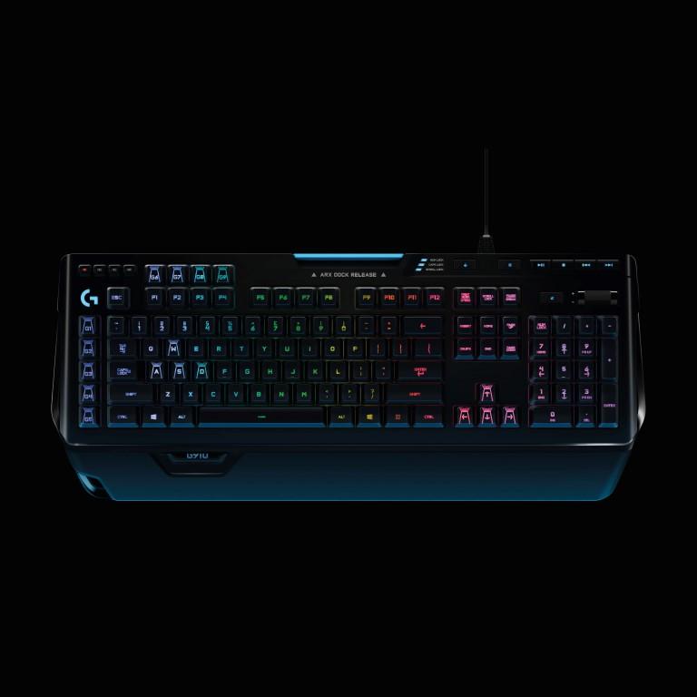 jpg-300-dpi-rgb-g910-orion-spectrum-fob-us